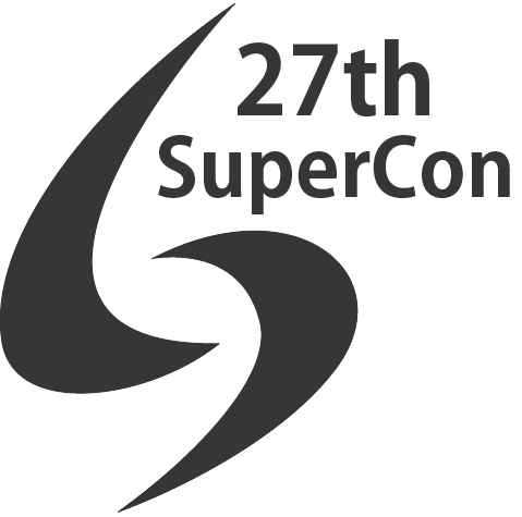 logo_27th.png